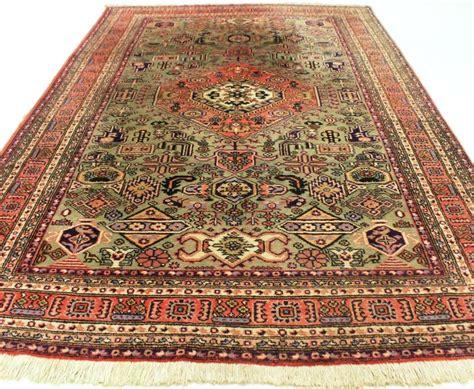 tappeti peruviani tappeto tessuto a mano kilim tappeti di acquista a