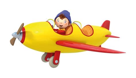 noddy wall stickers 1000 images about noddy on