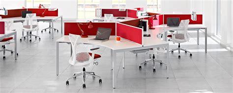 layout studio herman miller layout studio office furniture system herman miller