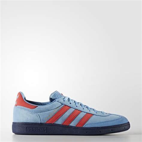 adidas gt manchester adidas gt manchester spzl blue adidas us