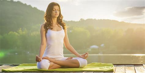 imagenes yoga india 41 surprising yoga benefits for women health yoga for