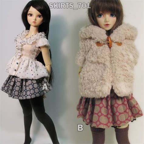 jointed dolls for sale 29 best images about bjd dolls on