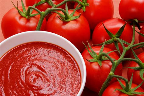 scuola di cucina como scuola di cucina salsa al pomodoro come prepararla