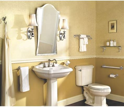 ginger bathroom 17 best images about ginger bathroom suites on pinterest