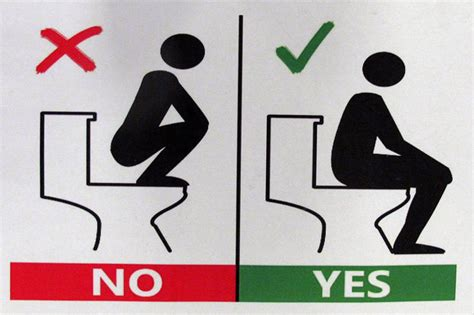 do students have the right to go to the bathroom university of sheffield toilet signs hit on facebook daily star