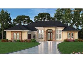 Mediterranean Home Designs Floor Plans by Mediterranean Modern House Plans Modern House