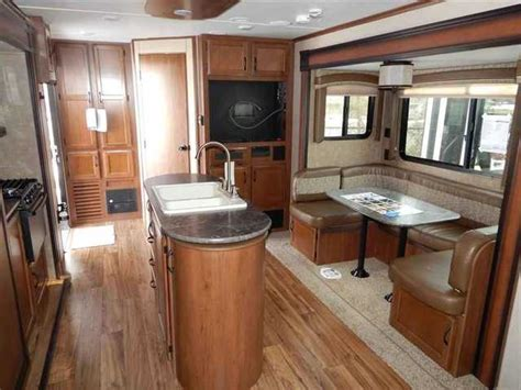 Travel Trailer Without Bathroom by 2016 New Jayco Flight 23mds Murphy Bed Rear Bath Do Travel Trailer In New Jersey Nj
