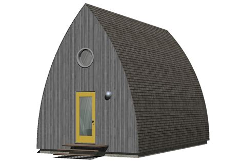 Simple To Build House Plans small house cabin amp shed design easthouse design