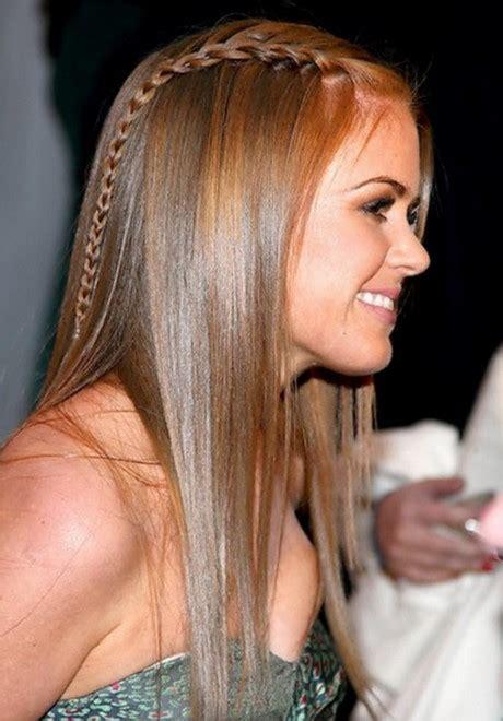 hair plats for women plaits styles hair