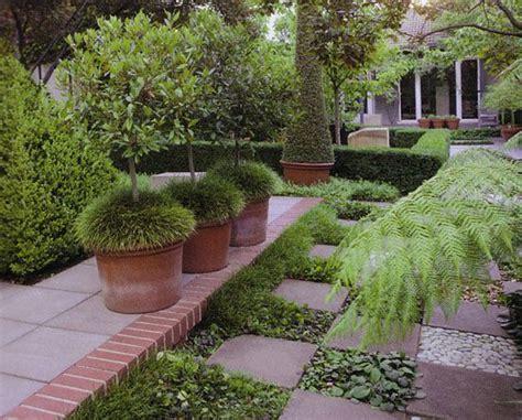 Garden Design Courses Canberra Izvipi Com Garden Design Courses