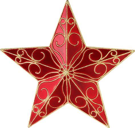 imagenes navidad estrellas cosas para photoscape im 193 genes para photoscape photoshop