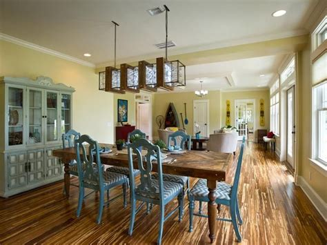 open floor plan millerpaintblog com 18 best images about removing wall that separates kitchen