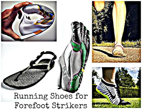 forefoot strike running shoes cheap midfoot strike running shoes gt free shipping for