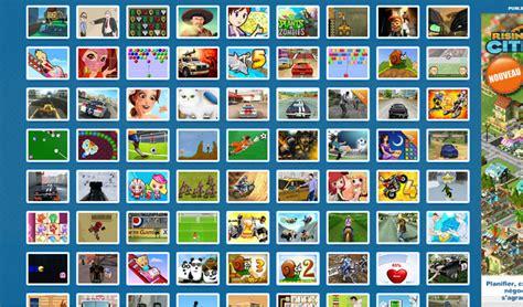 jeux de cuisine gratuit sur jeux info jeux jeux jeux fr en ligne gratuit