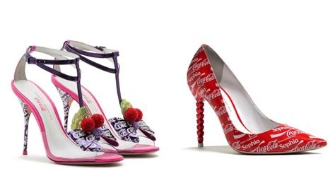 coca cola slippers designer profile webster lifestyleasia hong kong