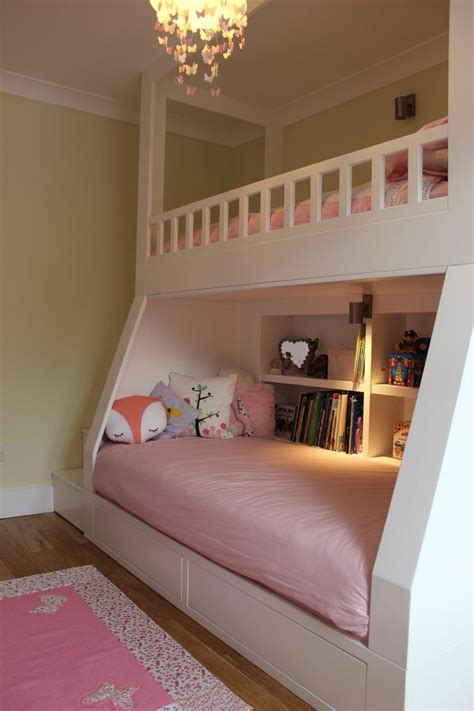Imaginative Isabella Daybed with 9 Year Old Girl Bedroom