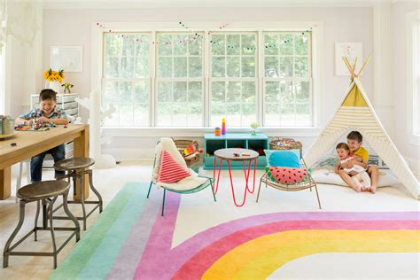 How Is Room How To Create The Playroom Project Nursery