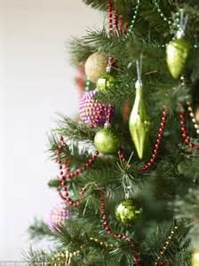 woolworths to roll out christmas decorations next month
