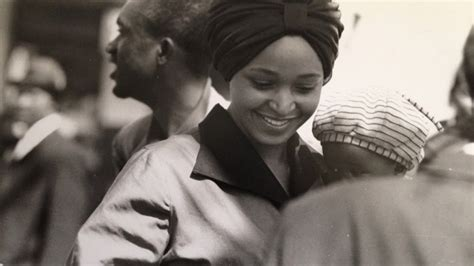 mandela biography film winnie trailer for winnie mandela sundance bound