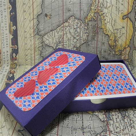 boxes to make out of card doda s creative wanderings free card box template