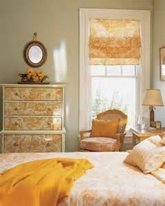 Martha Stewart Home Decor Ideas by Padded Chair Martha Stewart