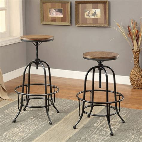san diego bar stools 35 3 4 quot silvia i bar chair