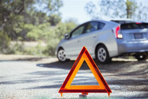 car donation  charity avoiding fraud  scams