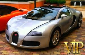 Rent A Bugatti Rent A Bugatti In Miami Best Price On All Exotics