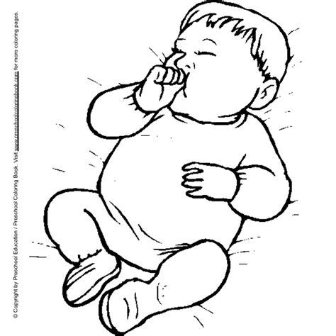 coloring pages new baby welcome new baby 2 new baby coloring pages new baby