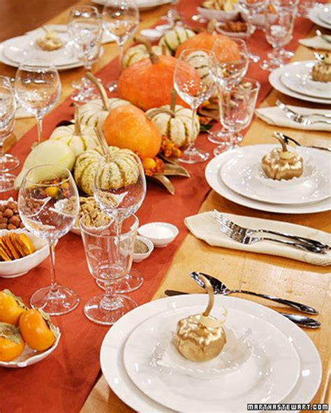 thanksgiving home decorations ideas thanksgiving home decor ideas festive atmosphere in gold