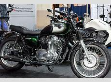 Kawasaki W800 - Wikipedia Kawasaki W800