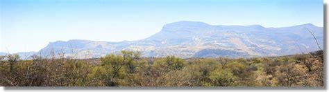 namibia haus kaufen namibia farmland im erongo kaufen bei usakos karibib vom
