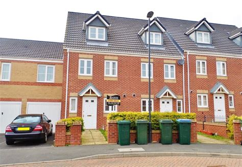4 bedroom houses for rent in coventry 3 bedroom house to rent coventry 28 images 3 bedroom