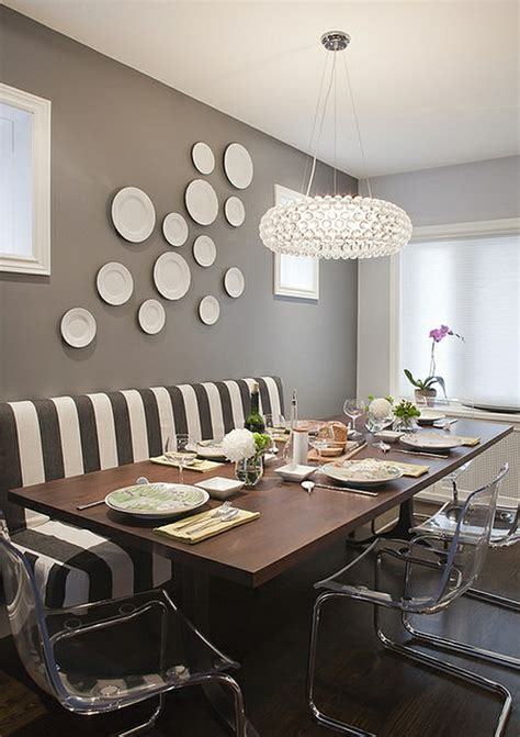 buffet tisch für esszimmer design esszimmer