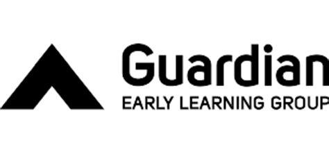 river garden day care child care preschool guardian