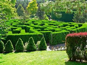 What Is A Botanical Garden Top 10 Botanical Gardens In Canada Researchvit