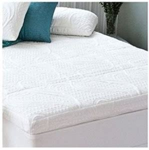How To Choose A Mattress Topper by How To Choose The Best Mattress Topper