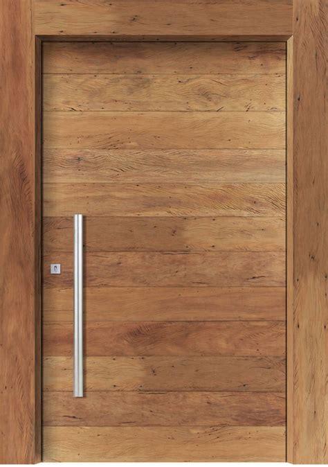 porta porta portas de demoli 231 227 o venda pivotantes r 250 sticas de correr