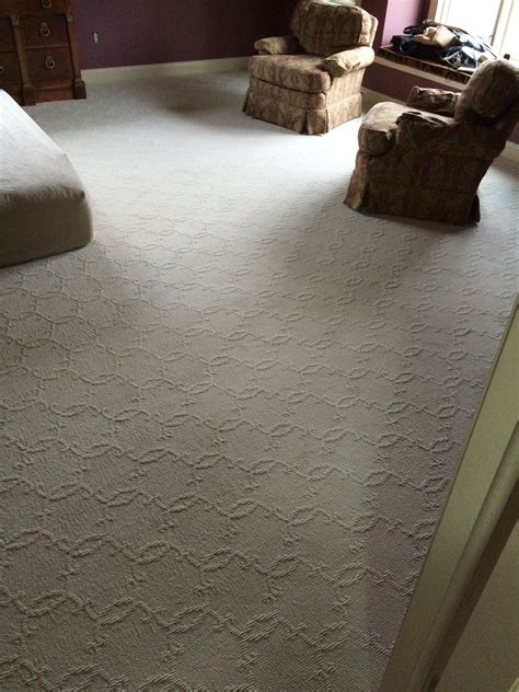 Flooring Installers Needed Carpet Installers Carpet Installers Needed Ga Best Commercial Carpet Installers Project