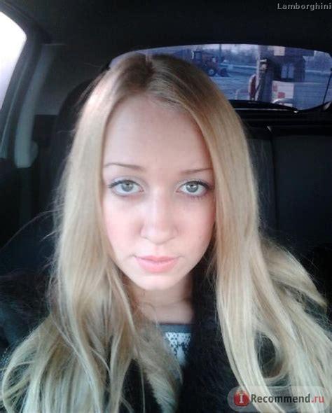 keune 5 23 haircolor use 10 for how long on hair l oreal inoa 10 1 lightest ash blonde hair colar and cut