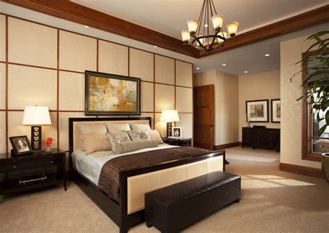 houzz master bedroom ideas master bedroom modern bedroom salt lake city by