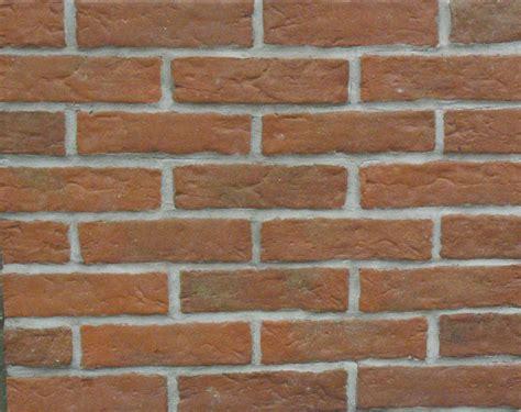 brick driveway image brick effect tiles