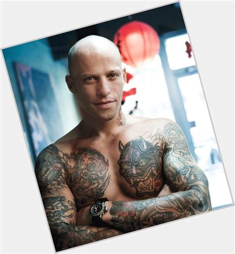 ami james tattoos ami official site for crush monday mcm