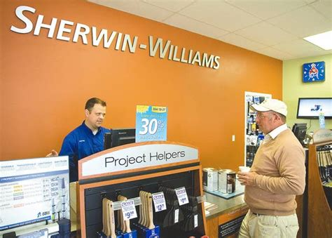 sherwin williams paint store dc columbia paint becomes sherwin williams business dnews