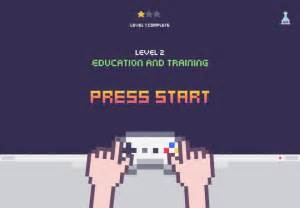 design video game online how to become a video game designer education training