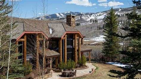 houses for sale colorado most expensive colorado homes for sale april 2017 westword