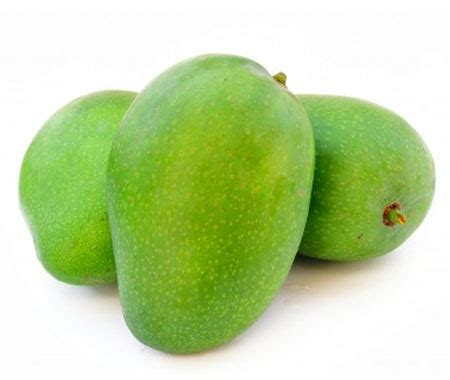 Chronic Juice Mangogo buy organic fresh vegetables fruits ayurvedic herbs
