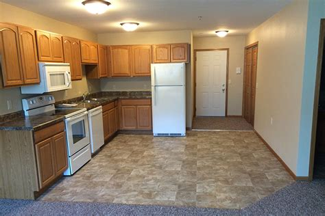one bedroom apartments in winona mn one bedroom apartments in winona mn best free home