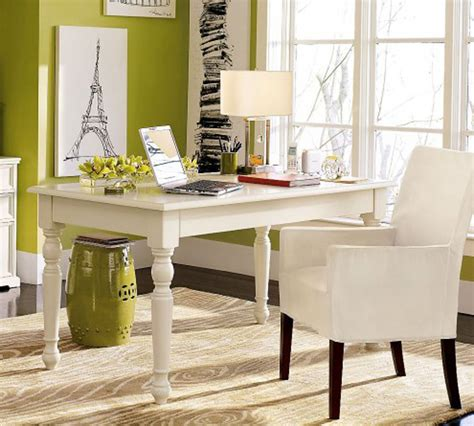 office space home small home office furniture sets interiordecodir