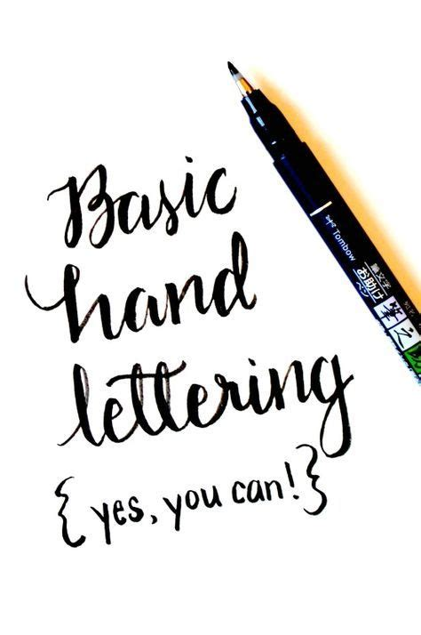 letters to crushes 20 best handwriting styles images on 1467